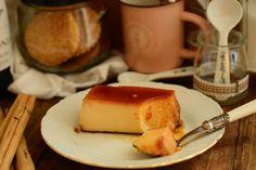 Blog sobre recetas. Disfrutar cocinando y dejar mi toque personal en cada plato, pequeños detalles... lo que me gusta.