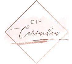 DIY Sugar Scrub / Zuckerpeeling Limette ganz einfach selber machen