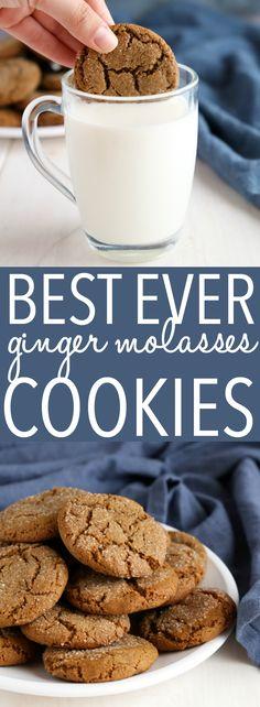 Fall Cookies, Holiday Cookies, Summer Cookies, Heart Cookies, Valentine Cookies, Easter Cookies, Birthday Cookies, Baking Recipes, Cookie Recipes