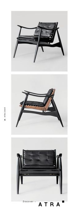 $7,211 - Discover the Atra Chair and our designer furniture selection by Alex Diaz Andersson | Scandinavian Mexican design | Timeless Collections | Exceptional Quality | Custom Design | Walnut frames | Velvet | Blue