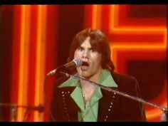 Midnight Special 1975 - KC & The Sunshine Band - That's The Way I Like It.m4v - YouTube