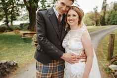 Rustic Travel Themed Scottish Wedding with a Claire Pettibone dress and humanist ceremony with photos by Christopher Currie: Boho Weddings Claire Pettibone Wedding Gowns, Wedding Dresses Photos, Travel Themes, Boho Wedding, Real Weddings, Brides, Wedding Inspiration, Rustic, Couture