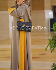 "117 Likes, 5 Comments - SUBHAN ABAYAS (@subhanabayas) on Instagram: ""Repost @vogue_by_fatma with @instatoolsapp ・・・ . #subhanabayas #fashionblog #lifestyleblog…"""