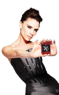 """30) Victoria Beckham~Dubbed """"Posh"""" Spice, this fashion designer, & style icon is a busy business woman. Since the launch of her brand which bares her namesake, her empire continues to grow. Victoria Beckham's brand currently includes ready to wear: icon, accessories, eye-wear, denim, & Victoria by Victoria Beckham. She has maintained her own identity despite being married to one of the sexiest men alive. This is why she is Miss. Millionairess of the Day. victoriabeckham.com"""