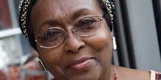Statement from Edna Adan, Midwife in Somaliland, on Zero Tolerance to FGM. Read more: http://www.asafeworldforwomen.org/rights-defenders/rd-africa/3704-edna-adan.html