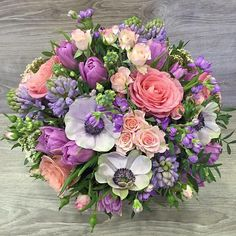 いいね!125件、コメント1件 ― Bloom Roomさん(@bloom_room)のInstagramアカウント: 「Остался всего один день и Весна!!!Всем отличного дня!Цветущий…」