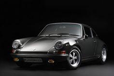 porsche 911 st backdate,porsche 911 st,911 st,porsche,backdate,backdating,porsche 964,ps automobile,jean lain,jean lain vintage
