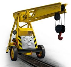 Thomas e seus amigos - Minus Thomas And His Friends, Thomas The Tank, Car Logos, Legos, Baby Strollers, Toy Trains, Character Profile, Printables, Cosplay