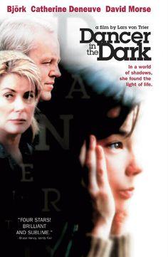 Dancer In The Dark - Film.com