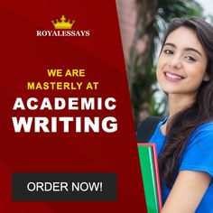 essay writing essay writer write my essay essay writing service essay help custom essay buy essay essays online essay writers custom essays essay writing services essay helper buy essays online essays for sale argumentative essay compare and contrast essay custom writing writing an essay writing essays bullying essay compare and contrast essays thematic essay writing help comparative essay best essay write my essay for me essay for you customer writing buy essays persuasive essay expository…