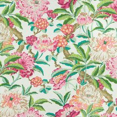 Low prices and free shipping on Greenhouse products. Over 100,000 patterns. Strictly first quality. SKU GD-B3401-PINK-BLUSH. $7 swatches available.