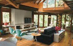 decorações rustica para casa - Pesquisa Google