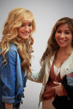 why did chachi and ian break up