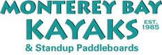 Monterey Bay Kayaks - Monterey Bay Kayaks, Kayak and Standup Paddleboards Rentals, Guided Tours, Classes on Monterey Bay and Elkhorn Slough in Moss Landing California