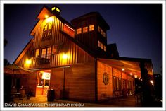 long shadow ranch and winery.   Temecula