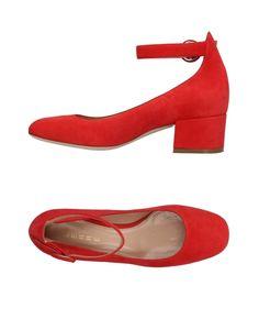LERRE . #lerre #shoes #