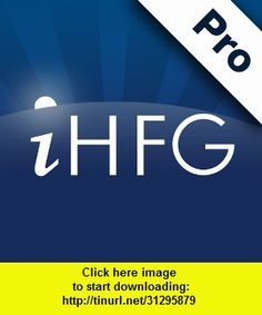 International Health Facility Guidelines (iHFG) PRO, iphone, ipad, ipod touch, itouch, itunes, appstore, torrent, downloads, rapidshare, megaupload, fileserve
