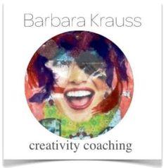 Barbara Krauss Creativity Coaching
