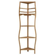 teak shower caddy - - Yahoo Image Search Results