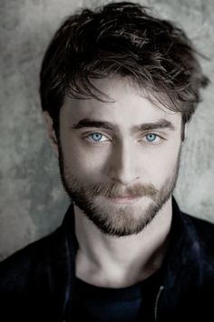 images about Daniel Radcliffe on Pinterest | Daniel radcliffe, Daniel ...