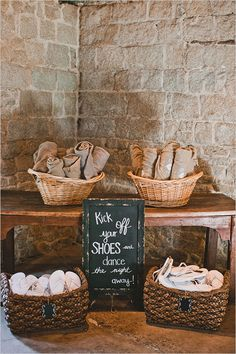 4f3d5ce03 (dancing shoes and cozy blankets) Madam Palooza is thrilled to be featured  in Wedding