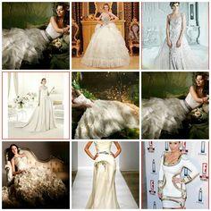 BN Style: Pairing Wedding Dresses and Jewellery with Mark Ingram and Sotheby's | Watch Visit www.yzfashionbridal.com #weddingdresses #fashion #YZfashionbridal #bridal #love #TagsForLikes #Wedding #girls #photooftheday #20likes #amazing #my #follow4follow #like4like #sun #love #instamood#picoftheday #food #hair #makeup #followme #girl #beach #style #bestoftheday #gown #instago #beach