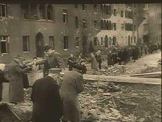 Film Breslau Wrocław 1945
