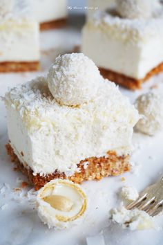 Sweet Recipes, Cake Recipes, Food Cakes, Vanilla Cake, Tasty, Sweets, Cook, Drinks, Tailgate Desserts