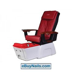 NS158 Pedicure Chair - $1550 ,  https://www.ebuynails.com/shop/ns158-pedicure-chair/ #pedicurespa#pedicurechair#pedispa#pedichair#spachair#ghespa#chairspa#spapedicurechair#chairpedicure#massagespa#massagepedicure#ghematxa#ghelamchan#bonlamchan#ghenail#nail#manicure#pedicure#spasalon#nailsalon#spanail#nailspa