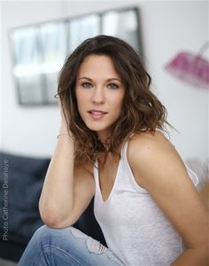 Idole, Belle Photo, Dna, Equality, Basic Tank Top, Camisole Top, Portraits, Hollywood, Glamour
