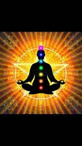 @@LOVE/MONEY SPELL SPIRITUAL HEALER SPELL CASTER IN THE WORLD +2-760-363-5488 /+1-313-816-2677: @@solution to bring your love life back in track i...