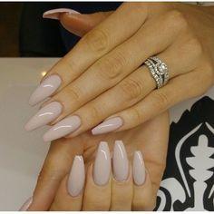 Summer Nail Inspo.. #style #styleinspo #summer #goldgetter #trendy #fashion #fashioninspo #pastel #tagher #flygirls www.goldgetter.co.uk