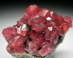 Rhodochrosite from Uchucchacua Mine, Oyon Prov., Peru [db_pics/pics/sa556b.jpg]