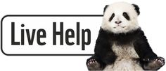 The WWF shop - Search