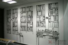 Картинки по запросу архитектура маркеры