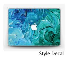 ➤ Macbook Skin ➤ --------------------------- Macbook 11 Air Macbook 13 Air Macbook 12 Macbook 13 Pro with Retina Macbook 15 Pro with Retina Macbook 13 Pro Macbook 15 Pro Unique, Chic and fashionable skin for your Macbook - shipping worldwide   ➤All Macbook Skins are made to order and production time varies depending on season, work load and stock levels. Express shipping is available worldwide, select your country at checkout to get a quote…