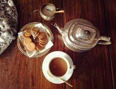 Masaki's diary Mar 2014 S Diary, Teas, Tea Time, Tableware, Style, Swag, Dinnerware, Tees, Tablewares