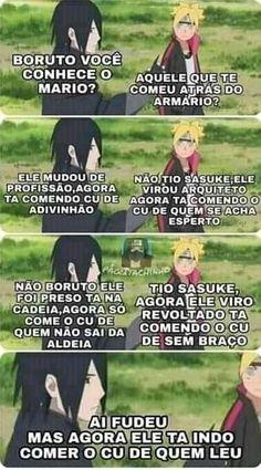 Sasunaru, Naruto Shippuden Sasuke, Naruto Kakashi, Anime Naruto, Narusasu, Anime Meme, Otaku Meme, Wallpapers Naruto, Funny Wallpapers