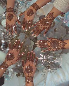 Pretty Henna Designs, Modern Henna Designs, Latest Henna Designs, Floral Henna Designs, Wedding Mehndi Designs, Arabic Mehndi Designs, Mehndi Designs For Hands, Henna Tattoo Designs, Henna Tattoo Back