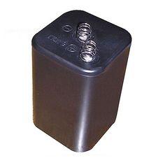 Baterie pentru lampa de semnalizare Container