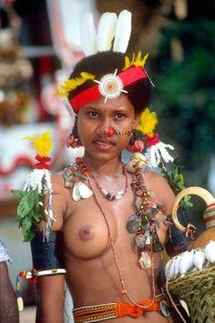 Indischer Sex in Leeds