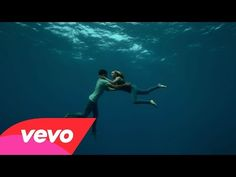 Naughty Boy - Runnin' (Lose It All) ft. Beyoncé, Arrow Benjamin - YouTube