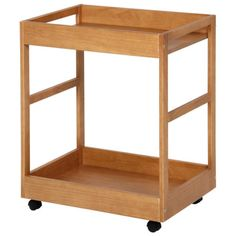 Kitchen Island Bar, Kitchen Cart, Wood Cart, Gin Bar, Pvc Projects, Happy House, My Dream Home, Sweet Home, Woodworking