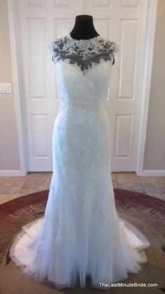 allure bridals last minute bridal gowns wedding dresses clothes ideas