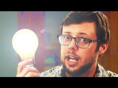 IndyMogul Top 5 Film Lighting Tutorials : Friday Favorites