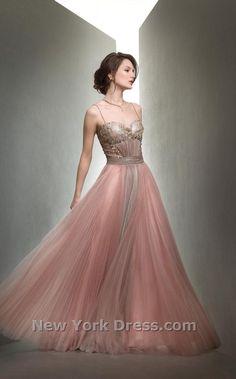 Mignon VM1158 Dress - NewYorkDress.com