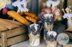 Лавандовая свадьба Декор и флористика Lavanda wedding Wedding decor Lavander, Lavender Weddings, Wedding Day, Table Decorations, Provence, Flowers, Weddings, Pi Day Wedding, Marriage Anniversary