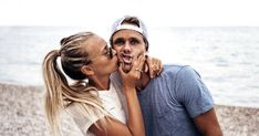 75 flirty questions to ask a girl and make her like you. This ultimate guide lists the best and good flirty questions to ask a girl in different situations Flirting Quotes For Her, Flirting Tips For Girls, Funny Dating Quotes, Flirting Memes, Flirty Questions, 21 Questions, Teen Couples, Mystique, Flirt Tips