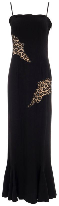 One Shoulder, Shoulder Dress, Vintage Black, Givenchy, Mcqueen, Dresses, Fashion, Vestidos, Moda