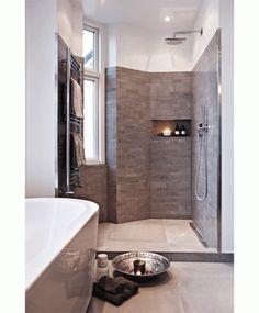 Badeværelse 27